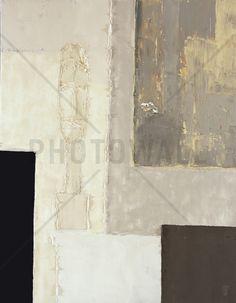 Art 'La collection de l'artiste' - Tapetit / tapetti - Photowall