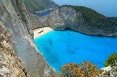 Quanto custa viajar para a Grécia? Veja como gastar só US$ 65 por dia