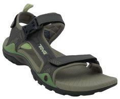 bf60fcbc817a Teva Sport Toachi 2 Women s Sport Sandal Sport Sandals