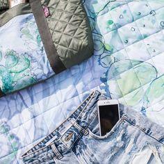 пляжный коврик, коврик для пикника, коврик для пляжа, детский коврик, отдых на природе, пляжная сумка, идея подарков, relaxmat, beachmat, летние сумки, текстильная сумка, пляжная сумка