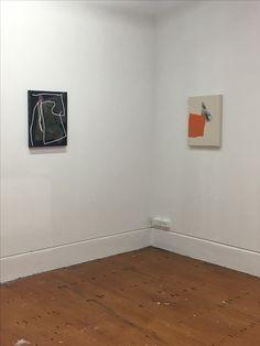 Tira Walsh, intoxique exhibition 2017 Home Decor, Art, Art Background, Decoration Home, Room Decor, Kunst, Performing Arts, Home Interior Design, Home Decoration