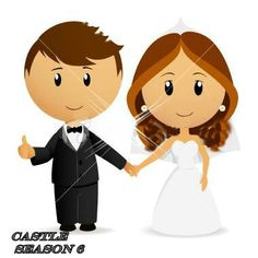 married bride cartoon couple cartoon cute cartoon images couple holding hands cartoons