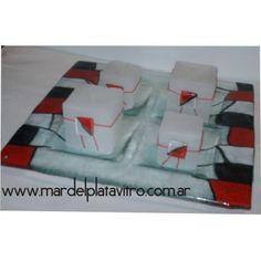 Fabricacion y venta de Objetos en Vitrofusion Mayorista - Photo 1