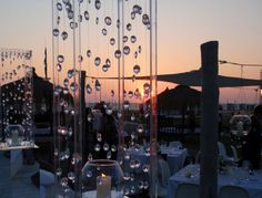 Janga Beach - Ultrà Lounge Restaurant - Fiumicino