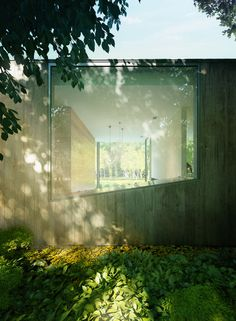 CGarchitect - Professional 3D Architectural Visualization User Community | **House Roces** #2