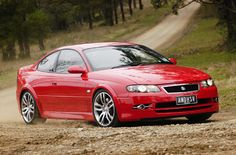 HSV Monaro Coupe 4 2006 Gto, 2006 Pontiac Gto, Australian Muscle Cars, Aussie Muscle Cars, Chevy Ss, Chevrolet, Holden Muscle Cars, Holden Monaro, Luxury Suv