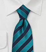 Matisse Blue matching ties finder