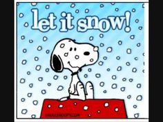 Hello December ☃ : QUOTATION – Image : Quotes Of the day – Description Welcome December Sharing is Power – Don't forget to share this quote ! Snoopy Christmas, Charlie Brown Christmas, Charlie Brown And Snoopy, Christmas Quotes, Christmas Fun, Christmas Videos, Christmas Blessings, Christmas Images, Holiday Fun