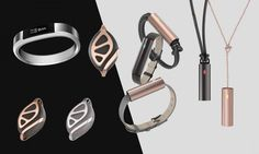 Top 5 Fashion Tech Accessories To Wear In 2017