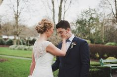 Orla and Eoghan had an incredible wedding day in Adare Co. — Weddings By Kara Hotel Wedding, Wedding Day, Fine Art Wedding Photography, Kara, The Incredibles, In This Moment, Weddings, Couples, Wedding Dresses