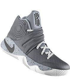 san francisco 3c265 c0fee Nike Kyrie 2 iD men s basketball shoe (Black White)   Basketball shoes    Nike basketball shoes, Basketball shoes kyrie und Sneaker boots
