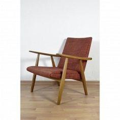 Vintage furniture Charlottenburg