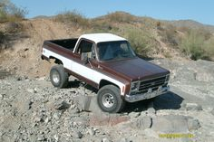64 best chevy blazers and ford broncos images classic bronco rh pinterest com