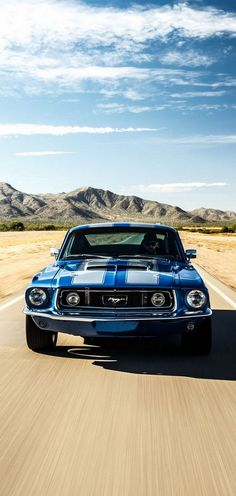 1968 Mustang maintenance / restoration of classic cars: the material for n . - 1968 Mustang Maintenance / restoration of classic cars: the material for n … – - 1968 Mustang, Shelby Mustang, Mustang Cars, Shelby Gt500, Shelby Car, Ford Mustang Fastback, Classic Mustang, Ford Classic Cars, Classic Muscle Cars
