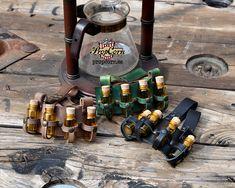 ALCHEMIST Leather Belt KIT with Flask Vial POTIONS for Larp, Cosplay & Costume by PropCornShop on Etsy https://www.etsy.com/listing/171044430/alchemist-leather-belt-kit-with-flask