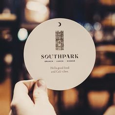 Southpark restaurant, Helsinki. #ravintola  Photo: @soppahanna Helsinki, Pacific Northwest, Restaurant, Instagram, Restaurants, Supper Club, Dining Room