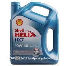 Afbeeldingsresultaat voor motor oil lubricant 4L