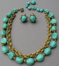 Google Image Result for http://www.fashion-era.com/images/Jewellery/set_haskell_turq.jpg