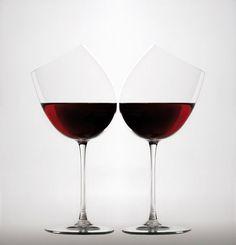 22 unique and alternative gift ideas for wine lovers - Blog of Francesco Mugnai