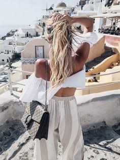 Ohhcouture_Santorini_Luisaviaroma11