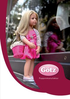 goetz-katalog
