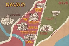 Things to Do in Davao City - philippines holiday Stuff To Do, Things To Do, Philippine Holidays, Adventure Activities, Travelogue, More Fun, Philippines, San, City