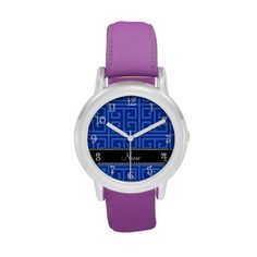 >>>Are you looking for          	Personalized name blue greek key pattern wristwatches           	Personalized name blue greek key pattern wristwatches you will get best price offer lowest prices or diccount couponeHow to          	Personalized name blue greek key pattern wristwatches Review f...Cleck Hot Deals >>> http://www.zazzle.com/personalized_name_blue_greek_key_pattern_watch-256280457102119885?rf=238627982471231924&zbar=1&tc=terrest