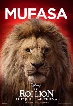Psteres do O Rei Leo diver diversorio thelionking oreileo mufasa timo pumba scar nala rafiki zazu simba nala clssico disney filmes culturapop Donald Glover, Le Roi Lion Disney, Simba Disney, Lion King Poster, Lion King Movie, Film Disney, Disney Movies, Disney Wiki, Disney Pixar