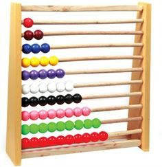 BUY ONLINE SKILLOFUN STANDARD ABACUS OFFERED BY SHOPIT4ME.COM