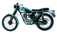 """Search """"motorcycles for sale"""" related products, page 1 British Motorcycles, Vintage Motorcycles, Triumph Motorcycles, Motorcycles For Sale, Cub Sport, Motorcycle News, Motorcycle Museum, Triumph Sports, Triumph Street Triple"""