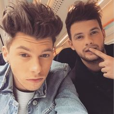 James and Tom . riding and writing together, for Stereo Kicks debut. James Graham, Toms, New Hope Club, Brotherly Love, Boyfriends, My Boys, Kicks, Bands, Writing