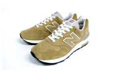 new-balance-1400-beige-4 - All over this!