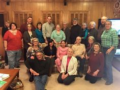 """""""World on a Plate,"""" a ministry of Westminster Presbyterian Church in Lincoln, Nebraska, was awarded the 2016 McCormick Second Place Prize for Innovation. The program blends mission, stewardship and fellowship. One Friday each month, small groups meet in each other's homes to share a potluck meal celebrating another country's cuisine. The countries are chosen based on where Presbyterian Church (U.S.A.) mission workers are serving, and during the evening one participant offers a presentation…"""