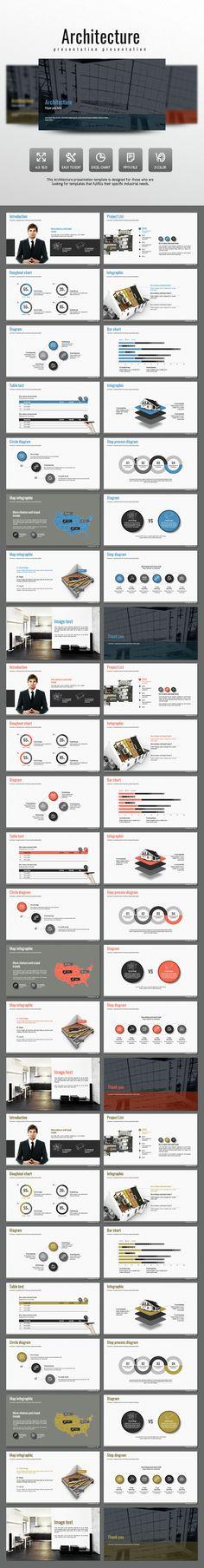 F5 powerpoint presentation architecture powerpoint templates presentation templates toneelgroepblik Gallery