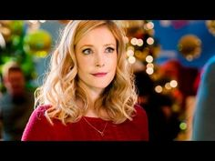Hallmark Movies Angel Of Christmas (2016)