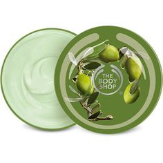 The Body ShopBeurre Corporel Olive