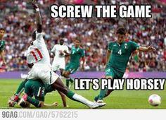 screw the game!!! jajajaja