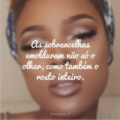 Afro, Beauty Makeup, Hair Beauty, Lash Lift, Canal E, Spa Day, Mary Kay, Beauty Hacks, Beauty Tips