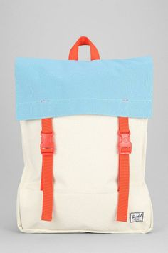 Herschel Supply Co. Survey Rad Cars Backpack #urbanoutfitters