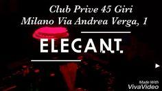 lista club prive milano i migliori club 45 giri Milano  www.club45giri.com