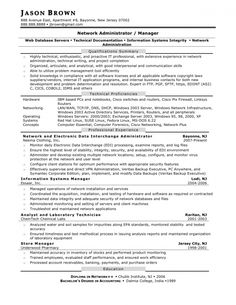 Sql Dba Resume Sample Resume Examples And Banking Sample Template Cipanewsletter .