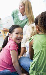 Lesson Plans for ESL Teachers - Sample Plans, Activities