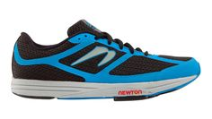 Designed to meet the needs of runners who want to experience the unique technology platform and ride found only in Newton Running shoes. The EnergyNR facilitates a seamless transition from more conventional running shoe brands into the Newton line. Runners who are new to the brand as well as loyal Newtonites will truly enjoy the lightweight and responsive ride that the EnergyNR offers.