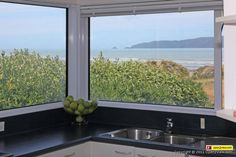 your kitchen view