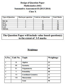 foundation of advanced maths write an essay in english
