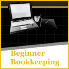 Free bookkeeping forms and templates to print or download. Includes petty cash forms, expense report forms, balance sheet templates and much more. All downloads scanned by Trend Micro Security.