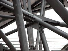 Gehry Pritzker