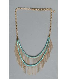 Life's too short to wear boring clothes. Hot trends. Fresh fashion. Great prices. Styles For Less....Price - $12.99-ThNecz8N