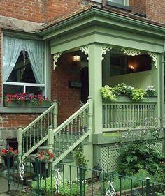 (9) Simply tj's Blue Cottage