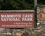 Mammoth Cave National Park Hiking - 5 Best Trails! - http://www.traveladvisortips.com/mammoth-cave-national-park-hiking-5-best-trails/